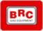Clicca per vedere il sito BRC