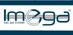 Clicca per vedere il sito Imega
