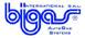 Clicca per vedere il sito della Bigas