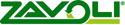 Clicca per vedere il sito Zavoli