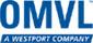 Clicca per vedere il sito OMVL