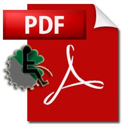 scarica la scheda in pdf per ducato trasporto disabili per 4 carrozzine